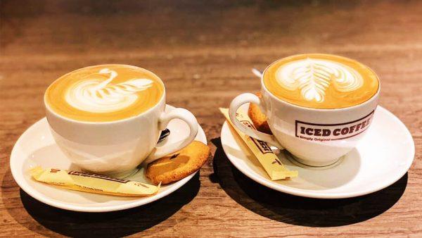 uống cafe giảm cân đúng cách, uống cà phê giảm cân đúng cách, cách uống cà phê giảm cân đúng cách, uống cafe đúng cách để giảm cân