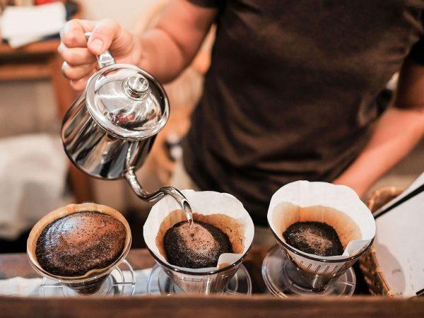 uống cà phê hòa tan có giảm cân không, uống cafe hòa tan giảm cân, uống cà phê hòa tan giảm cân không, uống cafe có giảm cân không, uống cà phê có giảm cân không