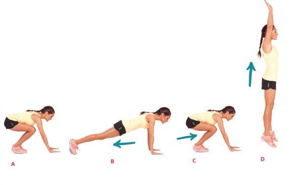 cách làm bắp chân to thon gọn nhanh nhất, bắp chân thon gọn, bắp chân to làm sao để thon gọn, làm bắp chân thon gọn, giúp bắp chân thon gọn, tập bắp chân thon gọn, bó bắp chân thon gọn, muốn bắp chân thon gọn , gym bắp chân thon gọn, ăn gì để bắp chân thon gọn, cách có bắp chân thon gọn , cách giúp bắp chân thon gọn hơn , cách làm bắp chân thon gọn hơn, cách làm bắp chân thon gọn nhanh nhất , cách làm bắp chân thon gọn nhanh, cách giảm mỡ bắp chân