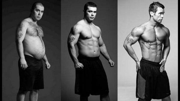 cách giảm cân nhanh nhất trong 1 tuần cho nam, cách giảm cân nhanh trong 1 tuần cho nam, cách giảm cân trong 1 tuần cho nam, giảm cân nhanh trong 1 tuần cho nam, giảm cân trong 1 tuần cho nam, thực đơn giảm cân 1 tuần cho nam