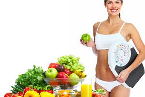 Cách giảm 15kg trong 1 tuần – Đừng tin, nó lừa đấy!