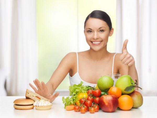 cách giảm cân 1 tuần 7kg, giảm cân nhanh trong 1 tuần 7kg, giảm cân 7kg trong 1 tuần, cách giảm cân 7kg trong 1 tuần, thực đơn giảm cân 7kg trong 1 tuần