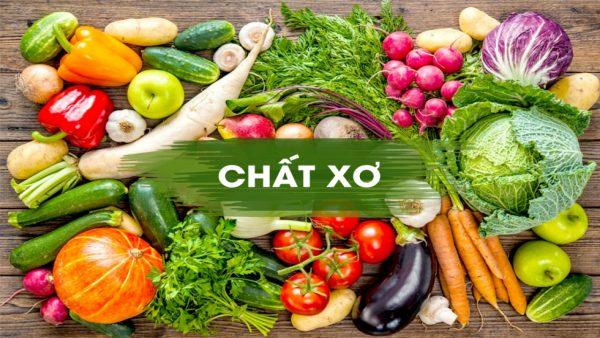 giảm béo mặt tự nhiên tại nhà, cách giảm béo mặt tự nhiên, giảm béo ở mặt tự nhiên, giảm béo mặt bằng thiên nhiên, cách giảm béo mặt bằng tự nhiên, giảm béo mặt tự nhiên
