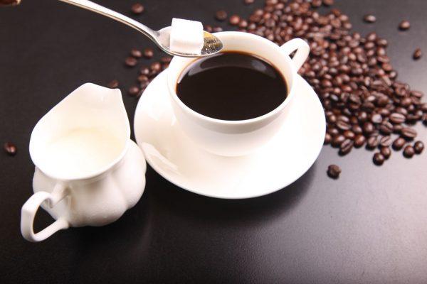 uống cà phê giảm mỡ bụng, uống cà phê có giảm mỡ bụng không, uống cafe giảm mỡ bụng, cách uống cà phê giảm mỡ bụng