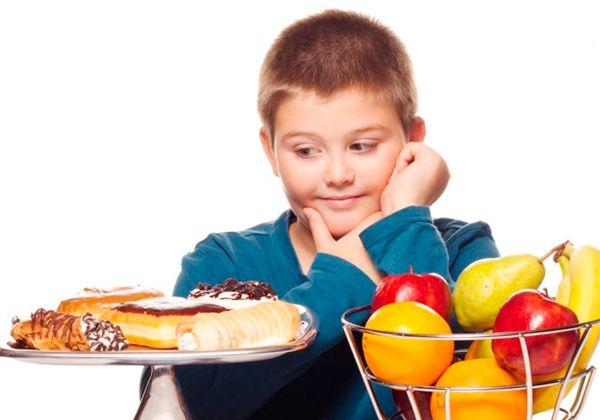 cách giảm cân cho bé trai, giảm cân cho bé nam, giảm cân cho trẻ hiệu quả, thực đơn giảm cân cho bé trai, thực đơngiảm cân chotrẻ béo phì