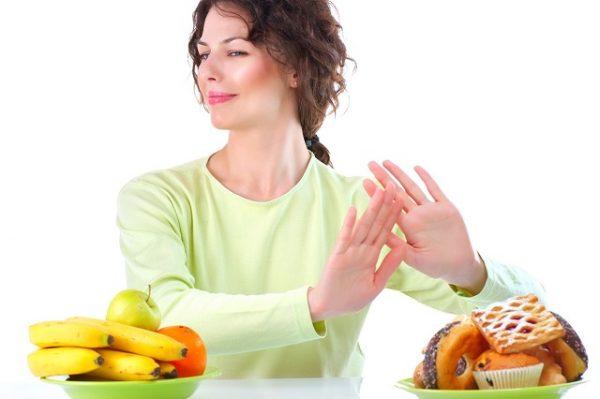 làm sao để giảm cân nhanh sau khi sinh, ăn gì để giảm cân nhanh sau sinh, làm cách nào để giảm cân sau khi sinh, làm cách nào để giảm cân sau sinh, làm gì để giảm cân nhanh sau sinh, làm sao để giảm béo sau sinh , làm sao để giảm cân nhanh sau sinh , làm sao để giảm cân sau khi sinh, làm sao để giảm cân sau sinh, làm sao giảm cân nhanh sau khi sinh, làm thế nào để giảm béo sau sinh, làm thế nào để giảm cân nhanh sau khi sinh, làm thế nào để giảm cân sau sinh, phương pháp giảm cân sau sinh nhanh nhất