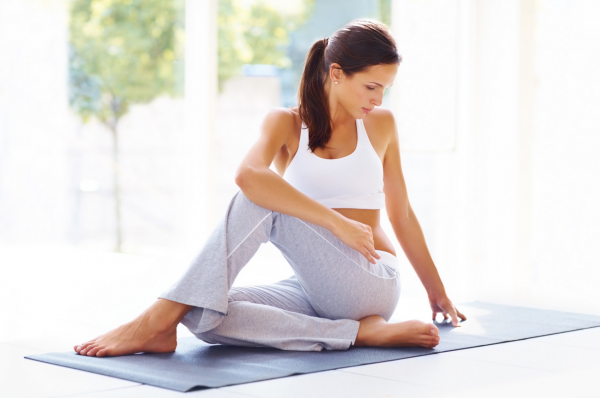 giảm cân sau sinh 1 tháng, cách giảm cân sau sinh 1 tháng, giảm cân sau sinh trong 1 tháng, cách giảm cân sau sinh trong vòng 1 tháng, sau sinh 1 tháng giảm bao nhiêu kg