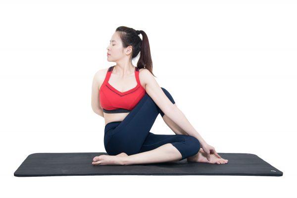 giảm cân sau sinh 2 tháng, cách giảm cân sau sinh 2 tháng