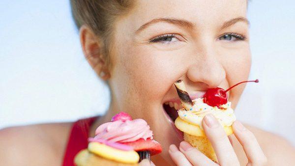 thực đơn giảm cân hiệu quả cho nữ trong vòng 10 ngày, thực đơn giảm cân trong 10 ngày, thực đơn giảm cân 10kg trong 10 ngày, thực đơn giảm cân hiệu quả trong 10 ngày, thực đơn giảm cân cấp tốc trong 10 ngày, thực đơn giảm cân trong vòng 10 ngày, thực đơn giảm cân cho nữ trong 10 ngày, thực đơn giảm 10 cân trong 10 ngày, thực đơn giảm cân 10 ngày, thực đơn giảm cân nhanh trong 10 ngày, thực đơn giảm cân trong vòng 10 ngày