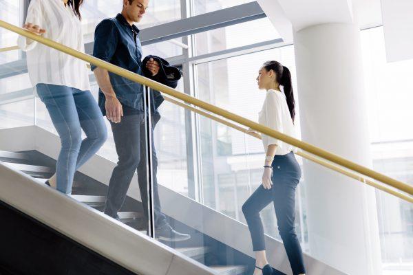 giảm mỡ bắp chân tại nhà, cách giảm mỡ bắp chân tại nhà, bài tập giảm mỡ bắp chân tại nhà, giảm mỡ bắp chân cho nữ tại nhà, cách giảm mỡ bắp chân nhanh nhất tại nhà, cáchlàmbắp chânnhỏ lạinhanh nhất, cáchlàm đôichânthon gọnnhanh nhất