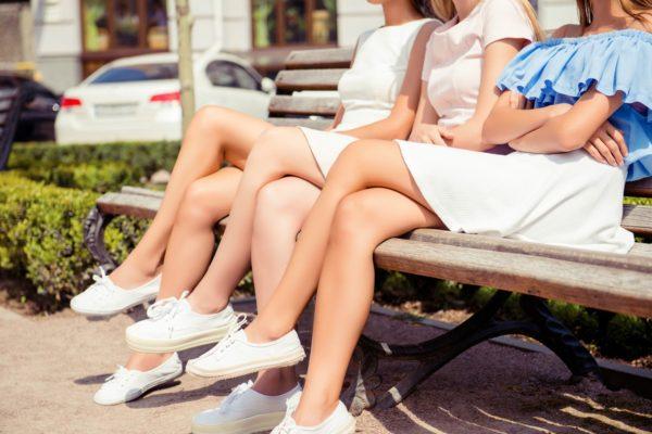 massage giảm mỡ bắp chân, massage giảm mỡ bắp chân spa, cách massage giảm mỡ bắp chân, kem massage giảm mỡ bắp chân, hướng dẫn massage giảm mỡ bắp chân, cách massage để có đôi chân thon gọn nuột nà, cách massage bắp chân thon gọn