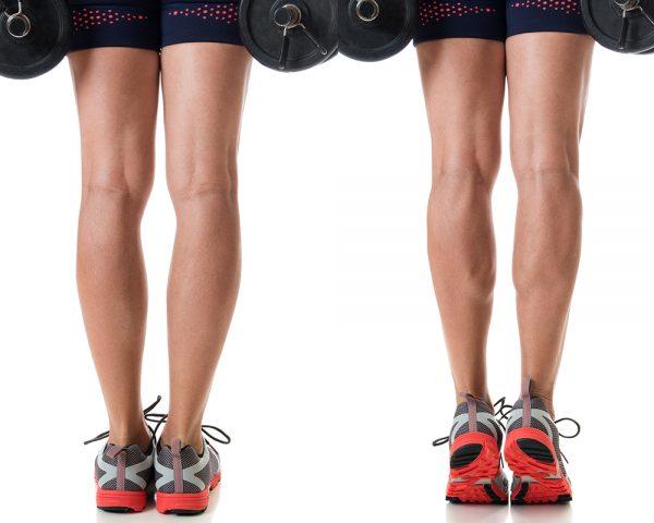cách giảm size bắp chân của người Nhật Bản, giảm bắp chân nhật, giảm size bắp chân nhật , cách giảm bắp chân của người nhật , giảm bắp chân nhật bản