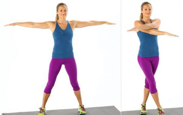 giảm béo cánh tay và vai cấp tốc, giảm mỡ cánh tay và vai, giảm béo bắp tay và vai nhanh nhất, giảm mỡ bắp tay và vai, giảm béo cánh tay và vai, giảm béo bắp tay và vai, giảm cân bắp tay và vai, giảm mỡ vùng cánh tay và vai, cách giảm mỡ cánh tay và vai, giảm béo vùng bắp tay và vai, ăn gì để giảm mỡ bắp tay và vai