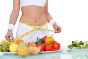 Trên đời thực sự có cách giảm mỡ bụng nhanh nhất trong 3 ngày không?
