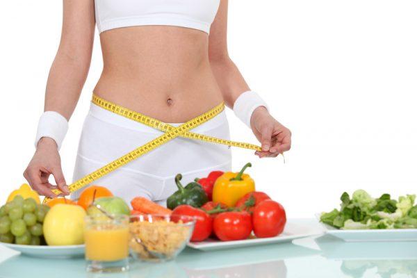 giảm mỡ bụng nhanh trong 3 ngày, giảm mỡ bụng nhanh trong 3 ngày tại nhà, giảm mỡ bụng nhanh nhất trong 3 ngày, cách giảm mỡ bụng nhanh nhất trong 3 ngay, cách giảm mỡ bụng nhanh trong 3 ngày, giảm mỡ bụng 3 ngày, giảm mỡ bụng sau 3 ngày, giảm mỡ bụng trong 3 ngày