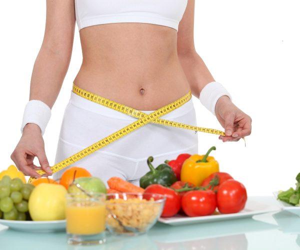 thực đơn giảm cân nhanh nhất dành cho nữ, thực đơn giảm cân dành cho nữ, thực đơn giảm cân nhanh cho nữ, thực đơn giảm cân cho nữ, thực đơn giảm cân nhanh nhất cho nữ, thực đơn giảm cân cho nữ cấp tốc, thực đơn giảm cân cho nữ dễ làm, thực đơn giảm cân cho nữ lâu dài, thực đơn giảm cân cho nữ mỗi ngày, thực đơn giảm cân trong 1 tháng cho nữ, thực đơn giảm cân cho nữ 15 tuổi, thực đơn giảm mỡ cho nữ, thực đơn giảm cân cho học sinh nữ, thực đơn giảm cân trong 1 tuần cho nữ, thực đơn giảm cân hiệu quả cho nữ, thực đơn giảm cân nhanh nhất trong 1 tuần dành cho nữ