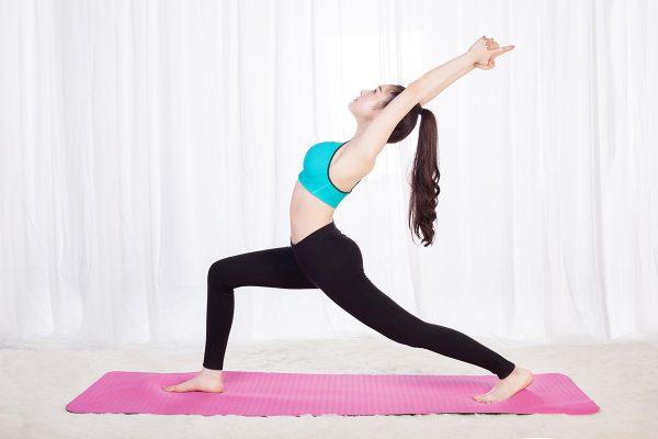yoga giảm mỡ bắp chân, tập yoga giảm mỡ bắp chân, bài tập yoga giảm mỡ bắp chân, bài tập yoga giúp thon gọn bắp chân, yoga cho đôi chân thon gọn, yoga cho chân thon dài, những bài tập yoga cho đôi chân thon gọn, yoga cho chân thon gọn, hướng dẫn tập yoga cho đôi chân thon gọn, yoga giảm mỡ đùi
