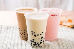 """1 ly trà sữa bao nhiêu calo? Con số bất ngờ sẽ khiến các tín đồ trà sữa phải """"hết hồn"""""""
