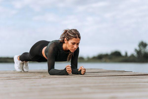 các cách làm giảm mỡ ở bắp tay nhanh nhất, cách làm giảm mỡ bắp tay, cách làm giảm béo bắp tay, cách làm giảm mỡ ở bắp tay , các cách làm giảm mỡ bắp tay , giảm mỡ bắp tay nhanh chóng