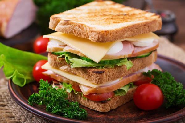 chế độ ăn paleo diet là gì, paleo diet là gì, chế độ ăn kiêng paleo, chế độ ăn paleo là gì, chế độ ăn paleo diet, ăn theo chế độ paleo, các món ăn paleo