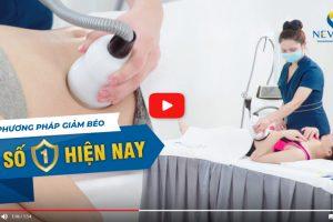 """Max Burn Lipo – Phương pháp giảm béo """"siêu"""" hiệu quả vì…"""