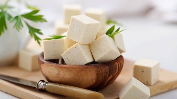 ăn đậu phụ có giảm cân không, ăn đậu phụ có giảm cân, ăn đậu hũ giảm cân, giảm cân có nên ăn đậu phụ, ăn đậu phụ giảm cân không, ăn đậu phụ có giảm cân hay không, ăn đậu phụ giảm cân webtretho, giảm cân bằng cách ăn đậu phụ