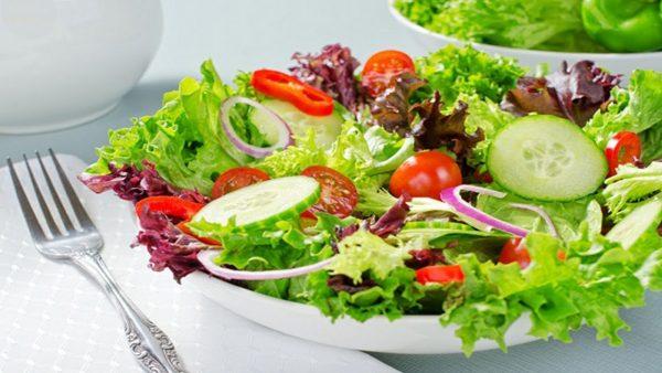 ăn gì để giảm mỡ mông, ăn gì để giảm béo mông, ăn gì để giảm mỡ vùng mông