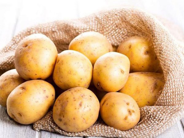 ăn khoai tây luộc có béo không, ăn khoai tây luộc có mập không, ăn khoai tây luộc có tăng cân không, ăn khoai tây luộc buổi tối có béo không, ăn nhiều khoai tây luộc có béo không