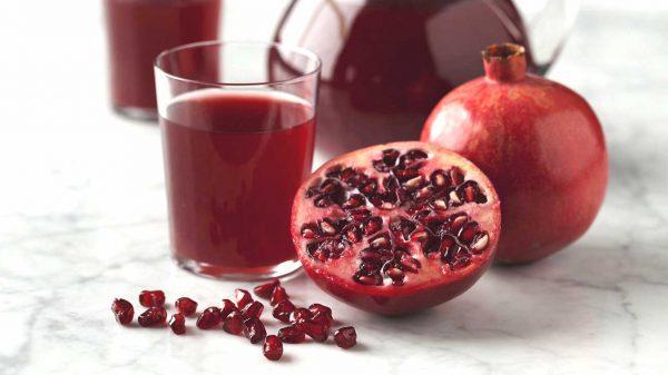 ăn lựu có giảm cân không, ăn quả lựu có giảm cân không, ăn lựu có tác dụng giảm cân không, giảm cân bằng lựu, giảm cân với lựu , giảm cân bằng quả lựu
