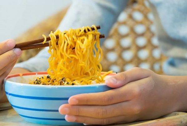 ăn mì tôm có béo không, ăn mì tôm có mập không, ăn nhiều mì tôm có béo không, ăn mì tôm có béo bụng không, ăn mì tôm nhiều có mập không, ăn mì tôm có bị béo không, ăn mì tôm có béo hay không