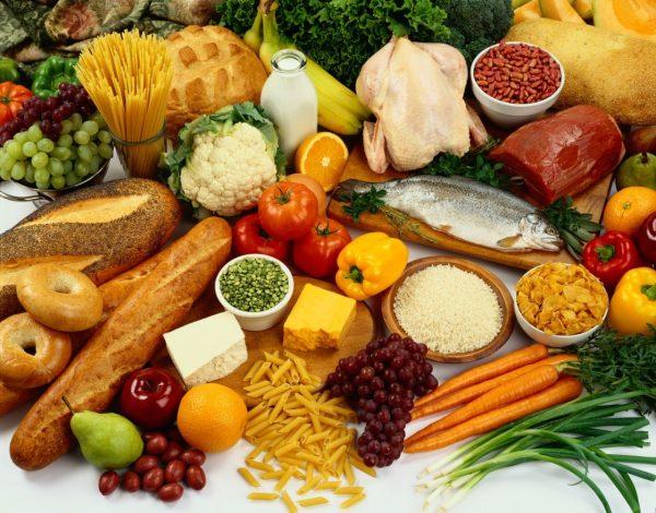 ăn nhiều rau có giảm cân không, các loại rau củ quả giúp giảm cân , ăn rau gì giảm cân nhanh nhất, ăn rau nhiều có giảm cân không, giảm cân bằng cách ăn nhiều rau, giảm cân có nên ăn nhiều rau