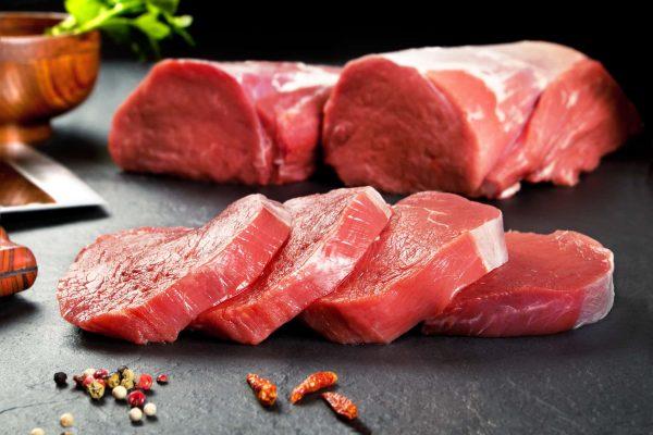 Ăn thịt bò có giảm cân không mà mọi người cứ đua nhau thực hiện?