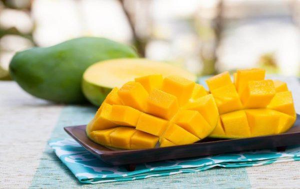 ăn trái cây buổi tối có mập không, ăn trái cây khuya có mập không, ăn trái cây đêm có mập không, ăn trái cây buổi tối có bị mập không