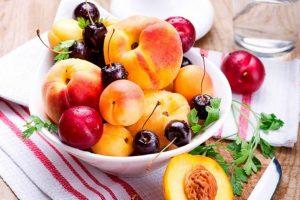 Ăn trái cây buổi tối có mập không? Hóa ra bấy lâu nay chúng ta đã hiểu sai hết