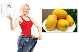 Ăn xoài nhiều có béo không? 80% chị em bất ngờ với câu trả lời từ chuyên gia dinh dưỡng
