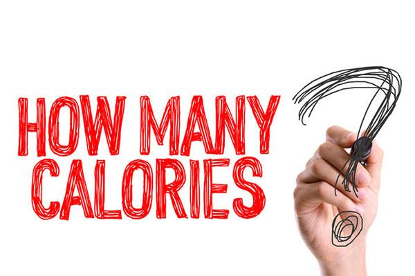 bảng tính calo cho người giảm cân, bảng tính calo để giảm cân, bảng tính calo giảm cân, bảng calo cho người giảm cân, cách tính calo cho người giảm cân, bảng calo thức ăn giảm cân, tính calo cho người giảm cân