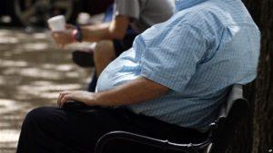 cách giảm mỡ bụng bia, cách giảm béo bụng bia, cách giảm mỡ bụng bia cho nam, cách giảm cân bụng bia, cách giảm bụng bia nhanh, cách làm giảm mỡ bụng bia, nguyên nhân bụng bia,
