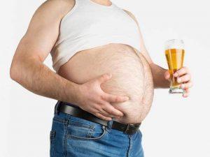 cách giảm mỡ bụng bia, cách giảm béo bụng bia, cách giảm mỡ bụng bia cho nam, cách giảm cân bụng bia, cách giảm bụng bia nhanh, cách làm giảm mỡ bụng bia, bụng bia là gì,