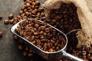 Cà phê giảm cân nào tốt nhất hiện nay? Câu hỏi nay đã có lời giải đáp