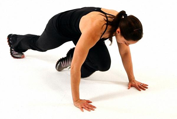 các bài tập cardio là gì, tập cardio là gì, tập luyện cardio là gì, tập cardio là tập gì, tập gym cardio là gì, tập cardio nữ là gì, tập cardio nam là gì, tập cardio cho nữ là gì, luyện tập cardio là gì