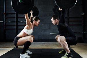 Các bài tập Cardio là gì? Một số bài tập Cardio giảm mỡ thừa tại nhà cho nam và nữ