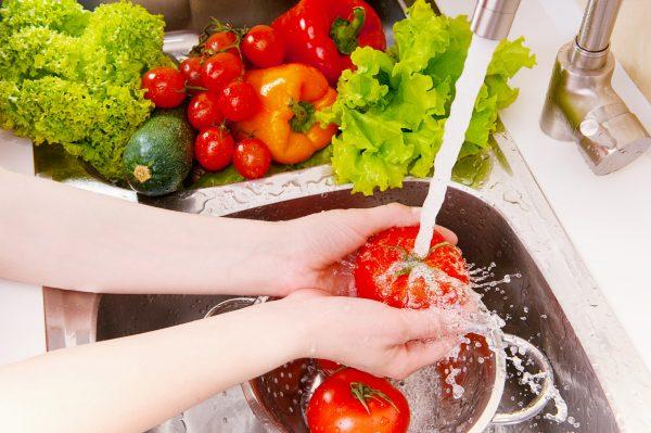 các loại nước ép giảm cân nhanh nhất, các loại nước ép giảm cân, các loại nước ép giúp giảm cân, các loại nước ép giảm cân nhanh, nước ép nào giảm cân nhanh nhất, các loại nước ép uống giảm cân, cách làm các loại nước ép giảm cân, các loại nước ép giảm cân hiệu quả, các loại nước ép giúp giảm cân nhanh