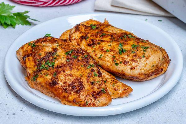 các thức ăn giàu protein giảm cân, giảm cân có nên ăn nhiều protein, ăn nhiều protein để giảm cân, protein giảm cân