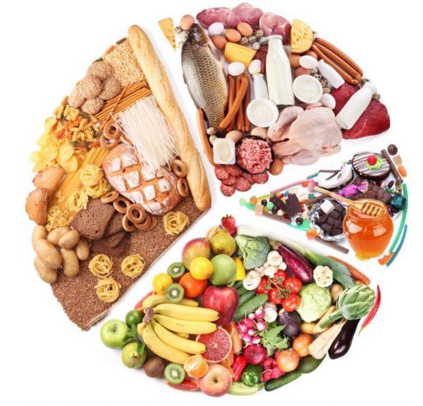 cách ăn vặt không tăng cân, những món ăn vặt không tăng cân, đồ ăn vặt không tăng cân, món ăn vặt không tăng cân, các món ăn vặt không tăng cân , ăn vặt gì không tăng cân, ăn vặt mà không tăng cân, ăn vặt không lo tăng cân , đồ ăn vặt không gây tăng cân , thức ăn vặt không tăng cân, ăn vặt gì để không tăng cân