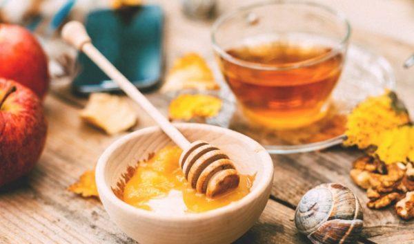 cách giảm cân bằng quế và mật ong, giảm cân bằng mật ong quế, giảm cân bằng mật ong và quế, giảm cân bằng mật ong và bột quế, giảm cân với quế và mật ong, giảm cân với bột quế và mật ong, giảm cân từ bột quế và mật ong, mật ong bột quế giảm cân
