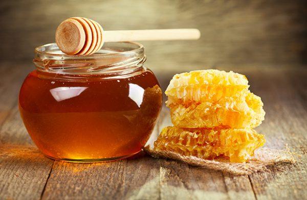 cách giảm cân với mật ong và nước ấm, kinh nghiệm giảm cân bằng mật ong nước ấm, giảm cân bằng mật ong với nước ấm, cách giảm cân bằng mật ong nước ấm, giảm cân với mật ong và nước ấm, uống mật ong với nước ấm để giảm cân