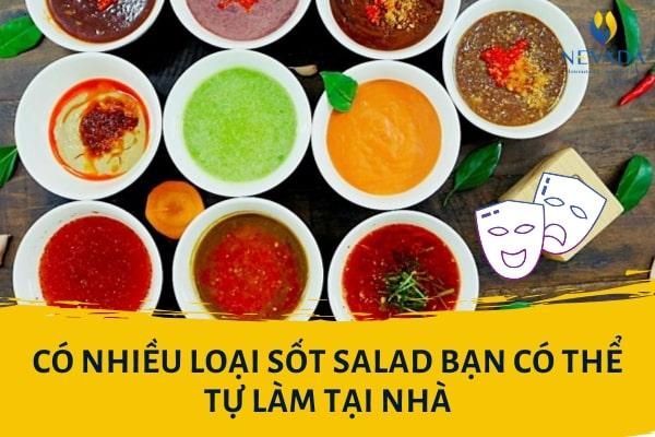 cách làm nước sốt salad giảm cân, cách làm sốt salad giảm cân, nước sốt salad giảm cân, làm nước sốt salad giảm cân, làm sốt salad giảm cân, các loại nước sốt salad giảm cân, sốt salad an kiêng, các loại sốt salad giảm cân, sốt salad giảm cân, các loại sốt salad an kiêng, sốt salad ăn kiêng, cách làm sốt salad ăn kiêng, các loại sốt salad ăn kiêng, nước sốt salad giảm cân của nhật, nước sốt salad ăn kiêng, cách làm nước sốt salad ăn kiêng, nước sốt salad giảm cân của nhất, sốt salad cho người ăn kiêng, nước sốt salad cho người ăn kiêng, sốt salad ăn kiêng của nhật, các loại sốt salad, cách làm nước sốt salad, sốt salad ngon, cách làm sốt salad, nước sốt salad, cách làm sốt salad cho người giảm cân, cách làm nước sốt salad không béo, cách làm sốt salad healthy, các loại sốt salad bán sẵn, cách làm sốt salad chua ngọt, làm sốt salad, sốt salad, cách làm nước sốt salad ngon, sốt salad sữa chua, các loại nước sốt salad,