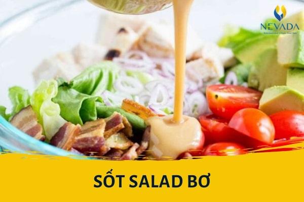 cách làm nước sốt salad giảm cân, cách làm sốt salad giảm cân, các loại sốt salad an kiêng, nước sốt salad giảm cân, sốt salad an kiêng, cách làm sốt salad healthy, làm nước sốt salad giảm cân, nước sốt salad giảm cân của nhật, các loại nước sốt salad giảm cân, cách làm nước sốt trộn salad giảm cân, các loại sốt salad giảm cân, cách làm sốt trộn salad giảm cân, làm sốt salad giảm cân, các loại sốt ăn kiêng, các loại sốt giảm cân, sốt salad giảm cân, sốt trộn salad giảm cân, nước sốt giảm cân, nước sốt trộn salad giảm cân, các loại sốt salad ăn kiêng, các loại sốt salad healthy, cách làm nước sốt giảm cân, sốt salad healthy, cách làm sốt salad ăn kiêng, cách làm nước sốt salad ăn kiêng, nước sốt ăn salad giảm cân, sốt giảm cân, nước sốt salad giảm cân của nhất, sốt salad ăn kiêng của nhật, cách làm nước chấm giảm cân