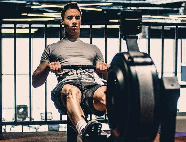 cách tập gym giảm cân cho nam, bài tập gym giảm cân cho nam, các bài tập gym giảm cân cho nam, cách tập gym giảm cân hiệu quả cho nam, cách tập gym để giảm cân cho nam, hướng dẫn tập gym giảm cân cho nam, phương pháp tập gym giảm cân cho nam, tập gym giảm cân đúng cách cho nam, cách tập gym giảm cân cho nam nhanh nhất, tập gym đúng cách cho nam giảm cân