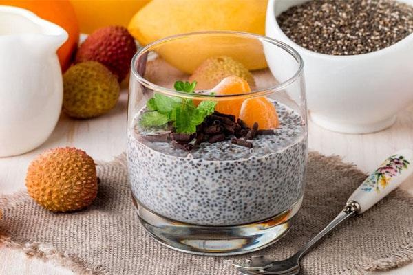 cách uống hạt chia giảm cân, cách dùng hạt chia giảm cân, uống hạt chia để giảm cân, uống hạt chia giảm cân đúng cách, uống nước hạt chia giảm cân, pha hạt chia giảm cân, cách pha chế hạt chia giảm cân